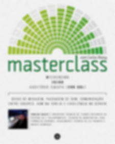 masterclass rossy palmas.jpg