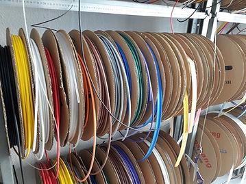 Espaguete Color 2.jpeg