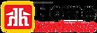 home-hardware-logo-e1477591387570-146624