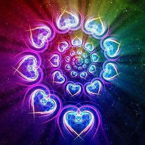 healing-hearts.jpg