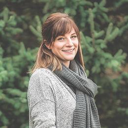 Dana Payne Laureano Graphic Designer