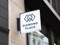 DiamondPlace_Mockup