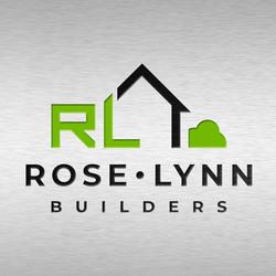 Alternate Reversed Logo