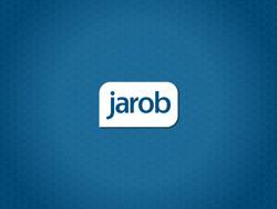 Jarob Sales Brochure