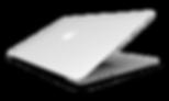 macbook_menu-2-2.png