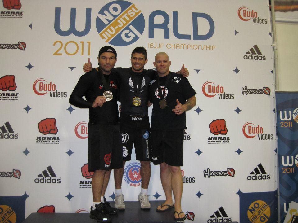 nogi_worlds_2011.jpg