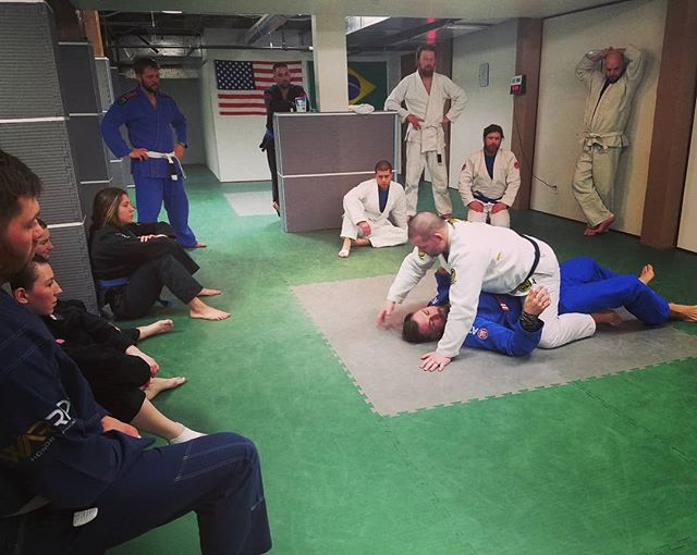 Join us tonight at 7!_#bjj #checkmat #hg