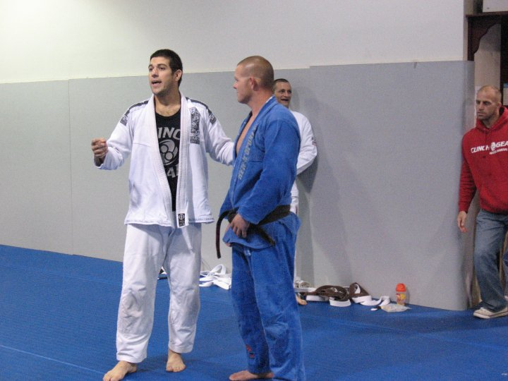 april_13_2010_blackbelt_promotion.jpg