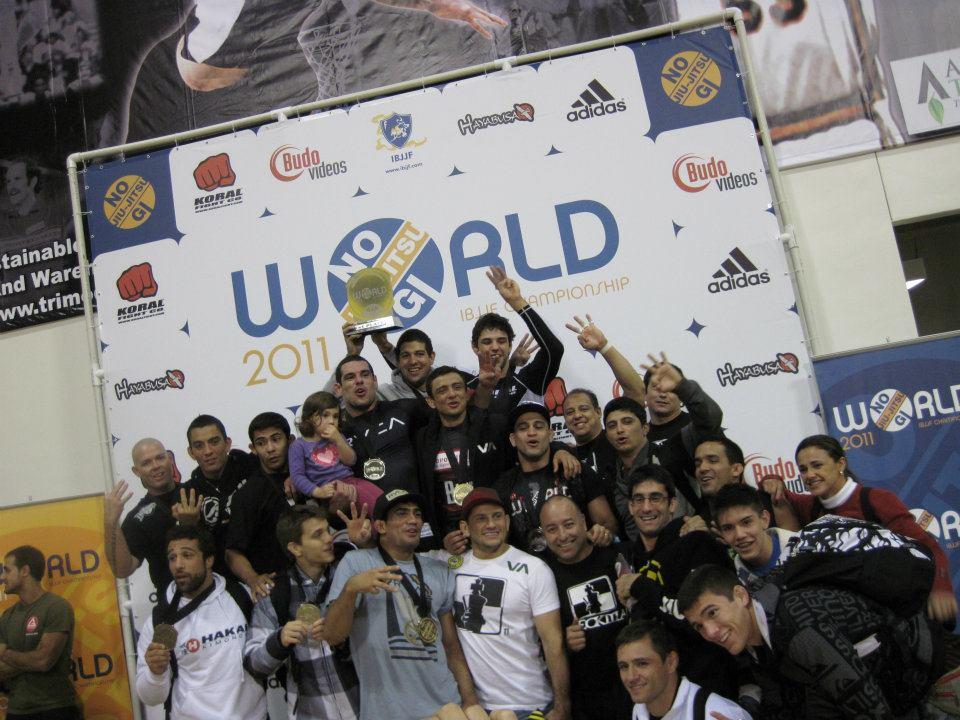 Nogi_worlds_2011a.jpg