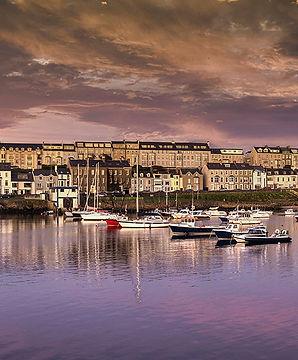 harbour print-sss.jpg