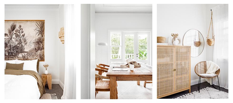 AMA Studio Interiors_Interior Designer S