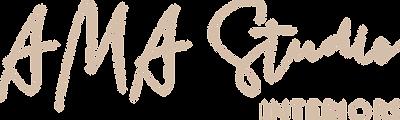AMA Interiors Logo Nude.png
