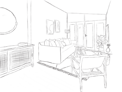 Marrickville Terrace Drawing.PNG