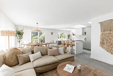 Berkeley Vale Cottage.jpg
