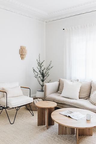 Cremorne Apartment_AMA Studio Interiors.jpg
