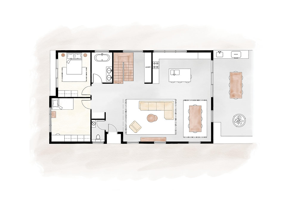 Floor Plan-min.jpg