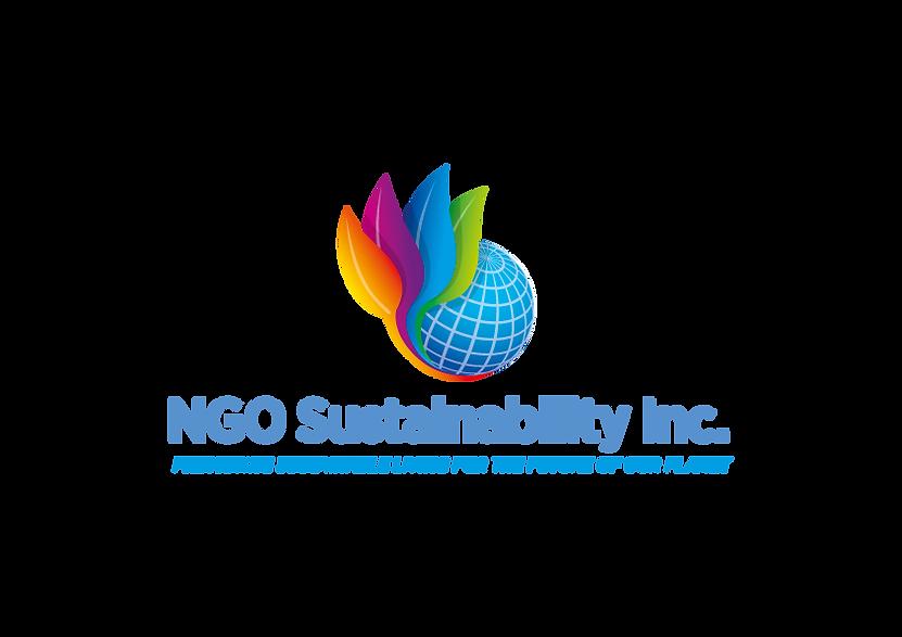NGO-Logo-Vertical.png