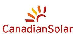 canadian solar size.jpg
