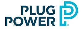 plug power size.jpg