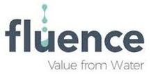 fluence size.jpg