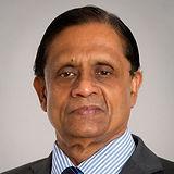 Dr.-Amrith-Rohan-Perera-e1506321721872.j