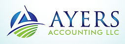 New Ayers Accounting Logo_edited.png