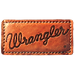 wrangler jeans tag.png