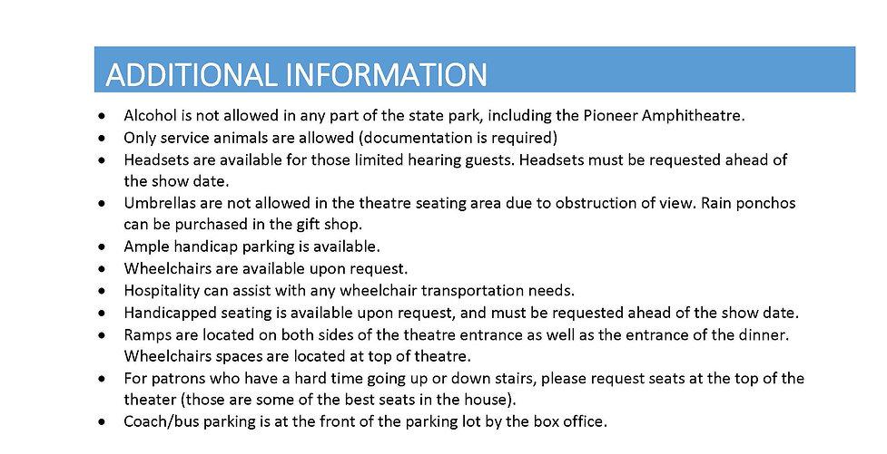 Additional Information 2020.jpg