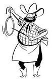 Cowboy Cooking.jpg