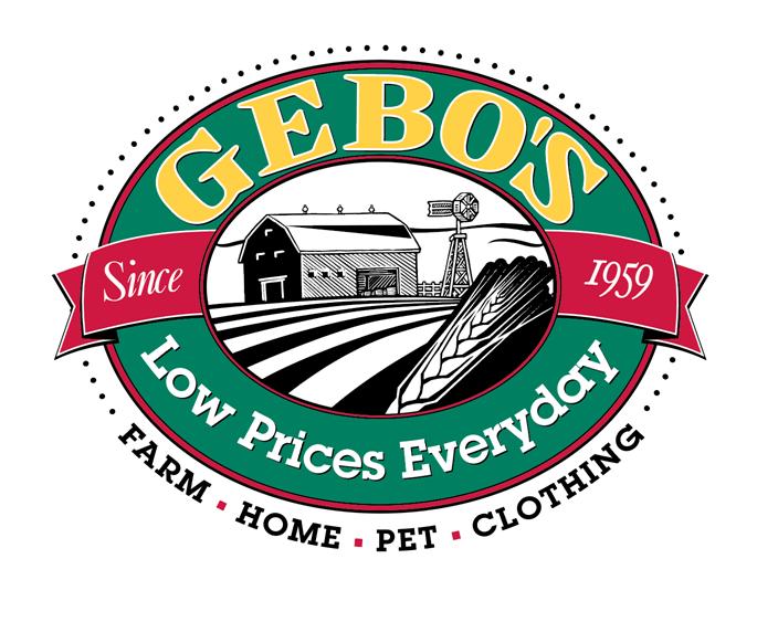 Gebo Logo 2019