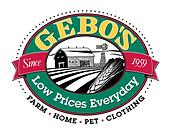 Gebo Logo 2019.png