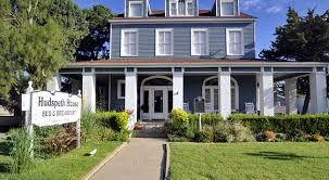 Hudspeth House.jpg