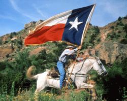 horse-&-rider,-Texas!-04