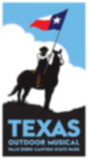 TEXAS_LogoVertical.jpg