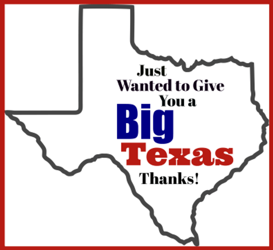 Texas-Thanks (1).png
