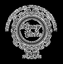 legacy-circle-Logo.png