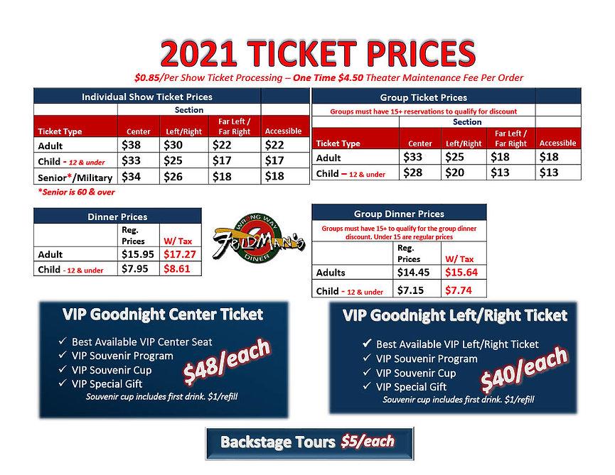 2021 Show-Dinner Prices.jpg