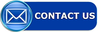 Contact-Us-Button.png