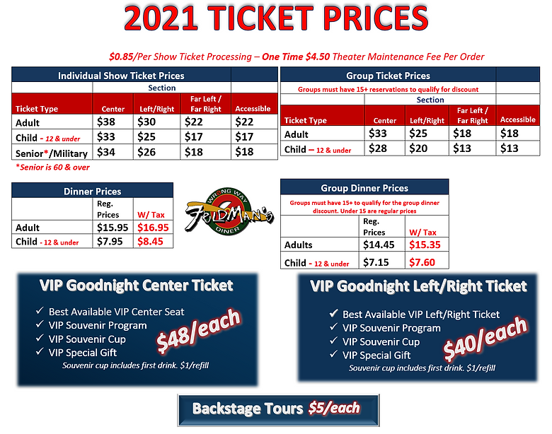 2021 Show-Dinner Prices.png