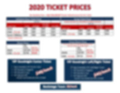 2020 Show and Dinner Ticket Prices (2).j