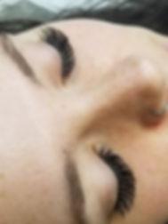 eyelash extensions va beach.jpg