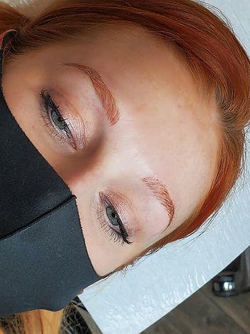 eyebrow classes online va beach.jpg