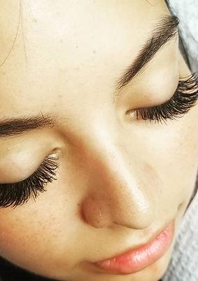 The Lash CEO | Microblading Eyelash Extensions
