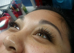 lashes in chesapeake