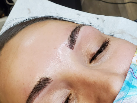 College Degree's Dead? | Virginia Beach Brow School