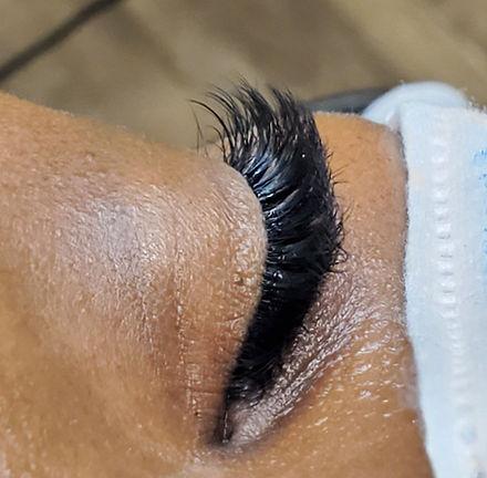 virginia%20beach%20beauty%20school_edite