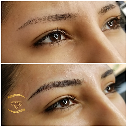 microblading school norfolk.png