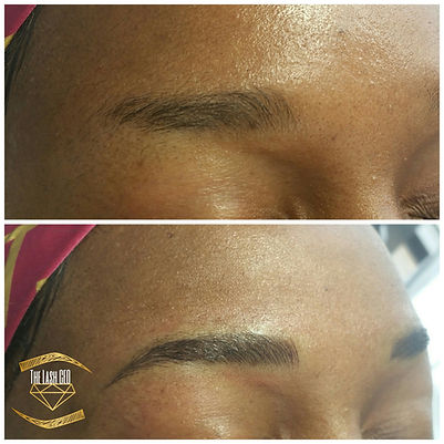 microblading training va