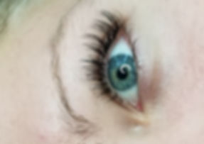 va beach eyelash extensions, lashes va beac