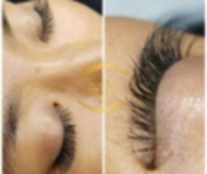 eyelash extensions near me, va beach eyelash extenson